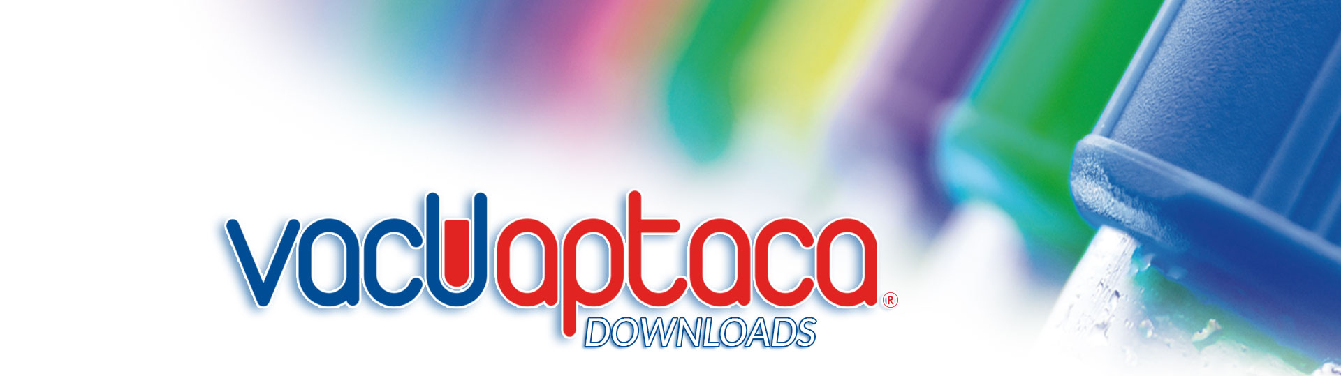 header downloads
